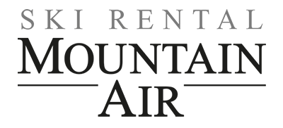 Ski Rental Mountain Air